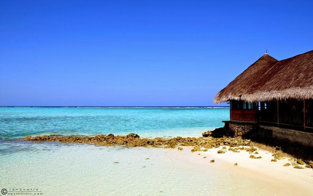 beaches-r3novatio-filter-popular-world-wallpaper-images-wallwuzz-hd-wallpaper-11995[4]