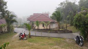 Kiek kainuoja namo nuoma Tailande