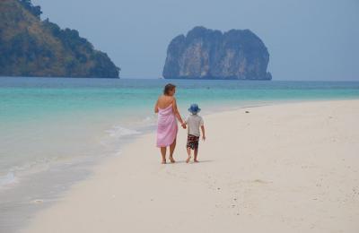 dažniausiai užduodami klausimai apie tailandą keliaujantiems savarankiškai