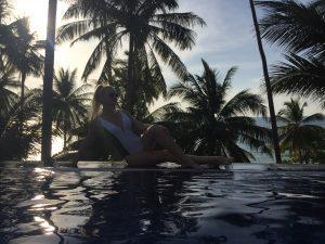 Agnė Stankūnas lietuviu viesbutis tailande