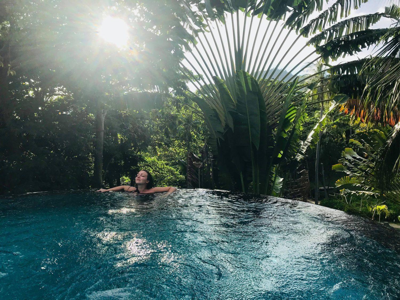 Koh Racha Yai Ban Raya Resort 3
