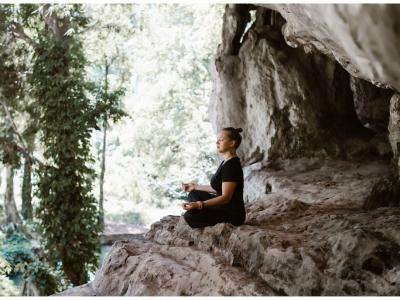 simona kupetiene meditacijos kelione