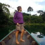 kelione i tailanda su simona kupetiene