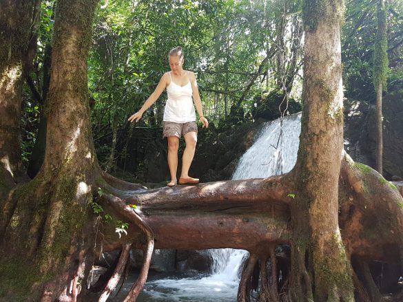 Gražiausia vieta Tailande, kurią aplankyti būtina