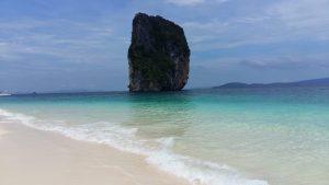 Poda sala 4 salų ture