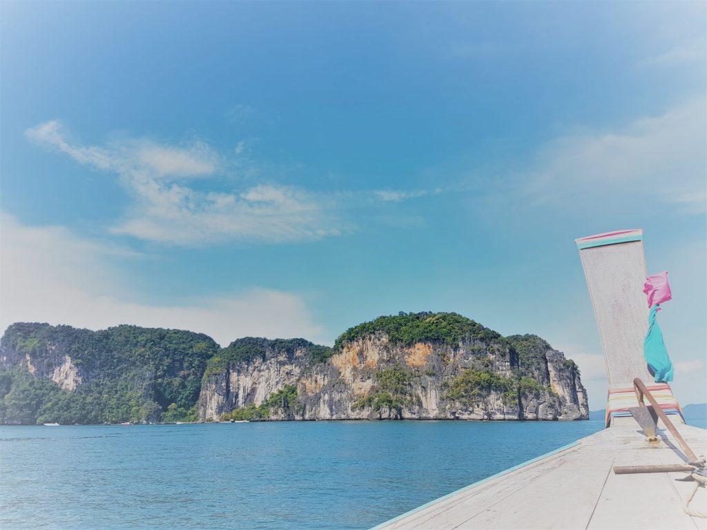 Hong salos