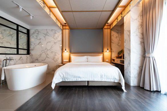 nauji viešbučiai aonang