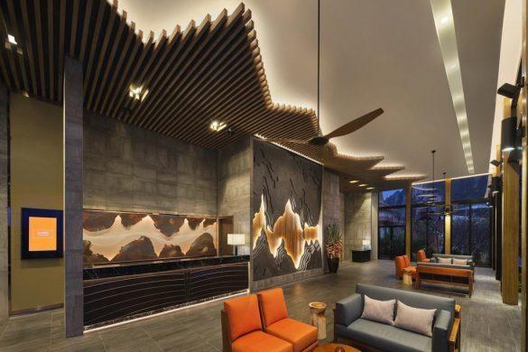 aonang nauji viešbučiai