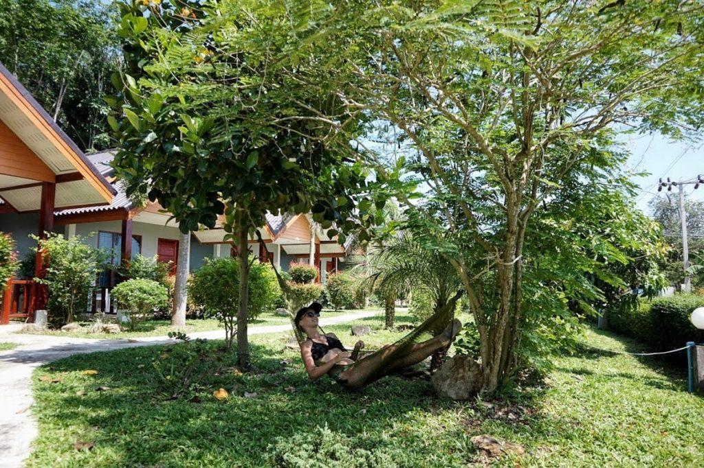 ko lanta viesbutis tailande pagal gintare ir sauliu