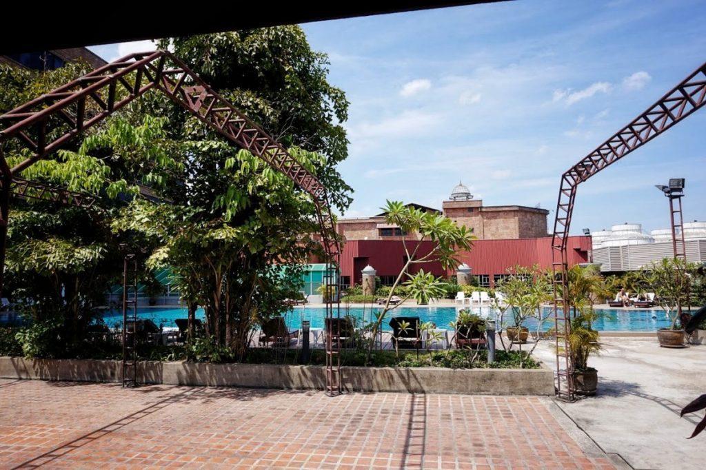 baseinas tailande pagal gintare ir sauliu