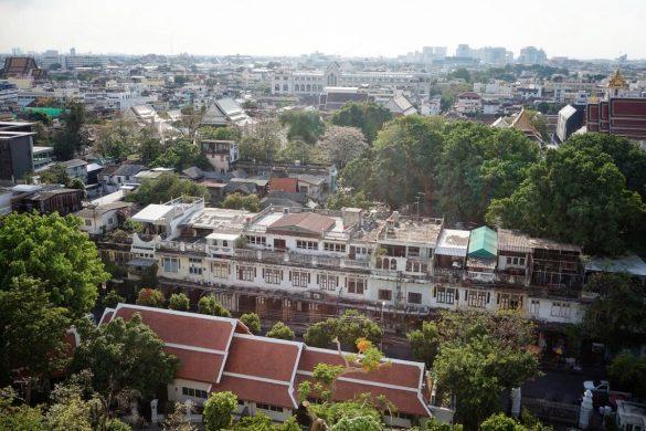 sostines panorama tailande pagal gintare ir sauliu