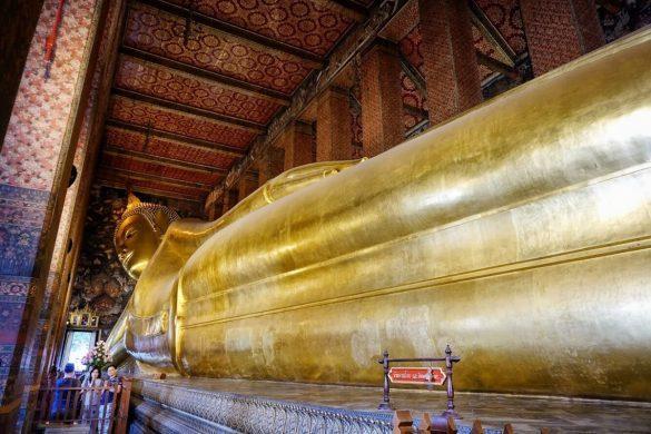 gulinti buda tailande pagal sauliu ir gintare