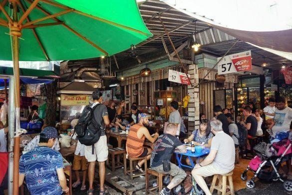 pietus tailande pagal gintare ir sauliu