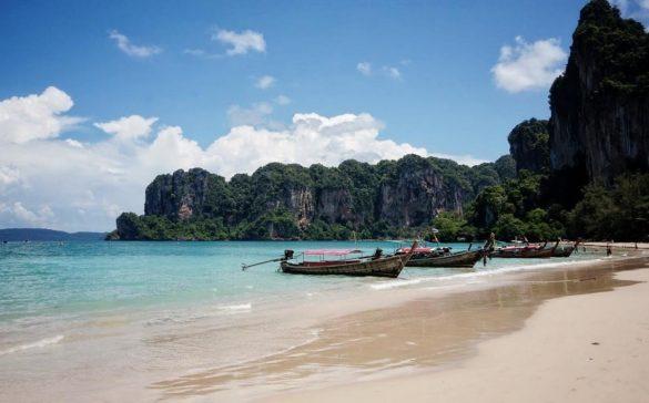 papludimys tailande pagal gintare ir sauliu