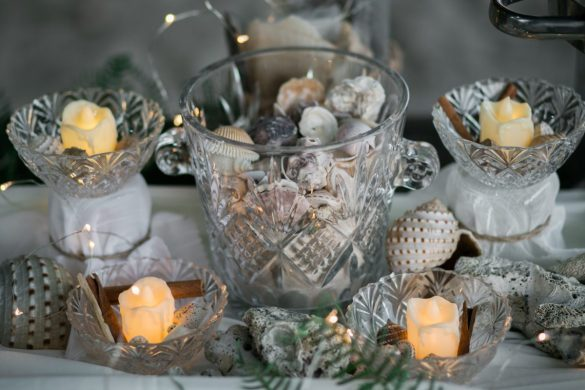 papludimio vestuviu dekoracijos
