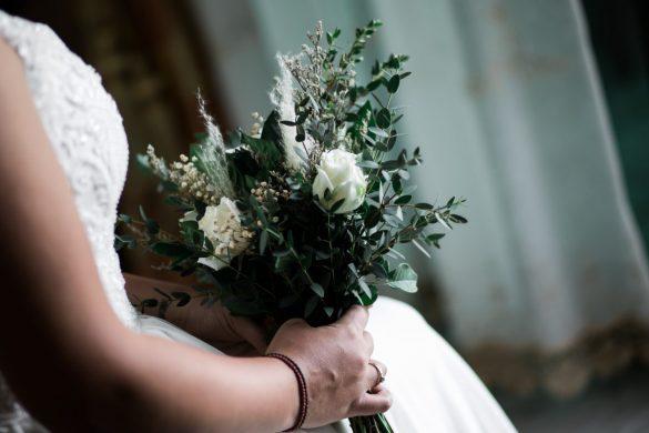 vestuviu planavimas tailande