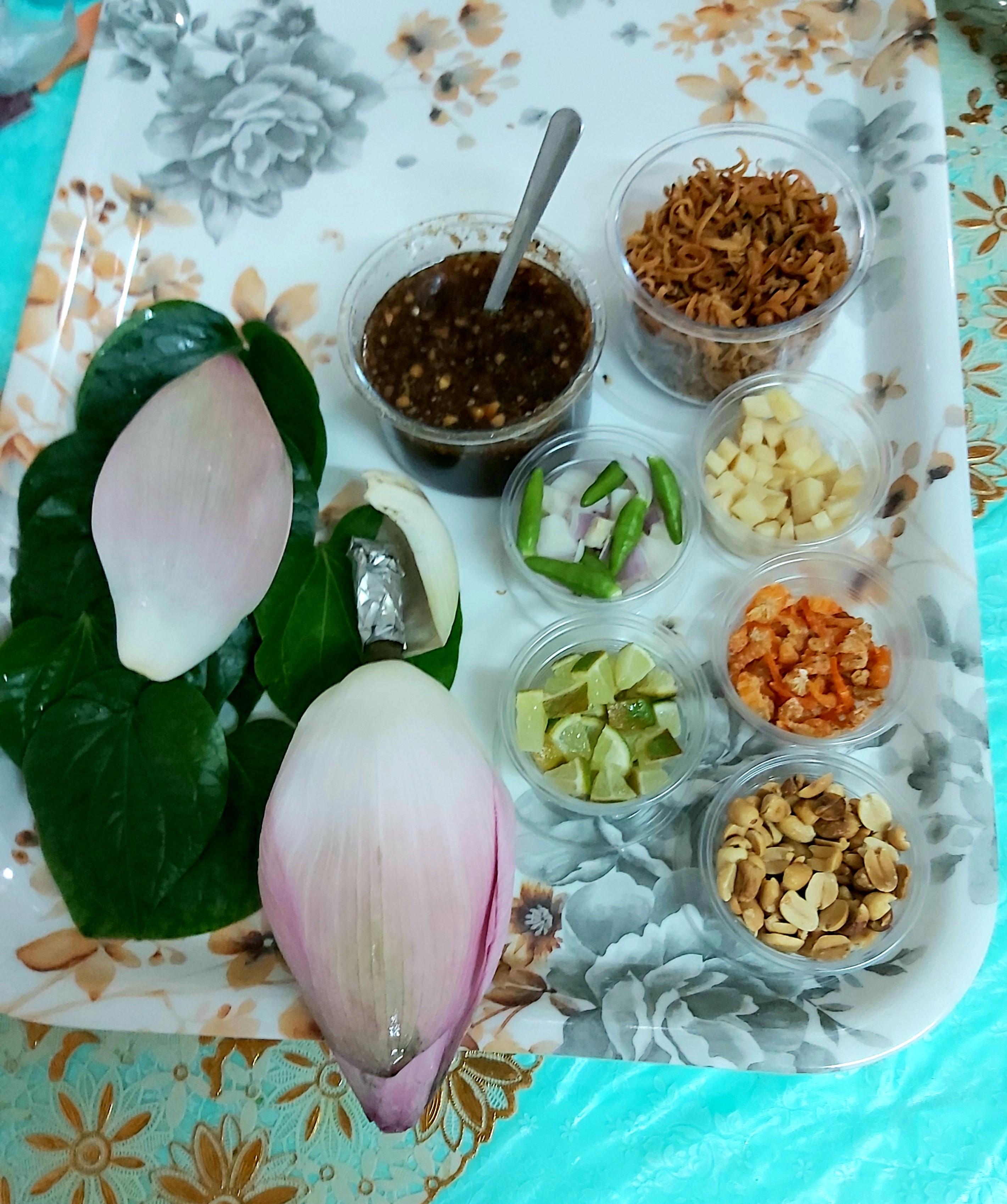 ka valgo tailandieciai